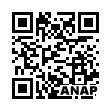 QRコード https://www.anapnet.com/item/259214