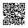 QRコード https://www.anapnet.com/item/264188