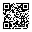 QRコード https://www.anapnet.com/item/256411