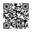 QRコード https://www.anapnet.com/item/263440
