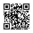 QRコード https://www.anapnet.com/item/253242