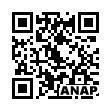 QRコード https://www.anapnet.com/item/258296