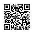 QRコード https://www.anapnet.com/item/239625