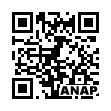 QRコード https://www.anapnet.com/item/252470
