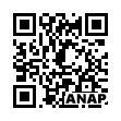QRコード https://www.anapnet.com/item/250439