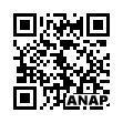 QRコード https://www.anapnet.com/item/257090