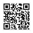 QRコード https://www.anapnet.com/item/253558