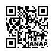 QRコード https://www.anapnet.com/item/244487