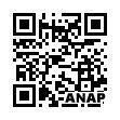 QRコード https://www.anapnet.com/item/260275