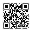 QRコード https://www.anapnet.com/item/261106