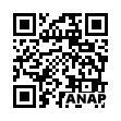 QRコード https://www.anapnet.com/item/254046