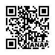 QRコード https://www.anapnet.com/item/257494