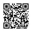 QRコード https://www.anapnet.com/item/248839