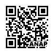 QRコード https://www.anapnet.com/item/259514