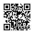QRコード https://www.anapnet.com/item/263530