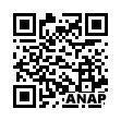 QRコード https://www.anapnet.com/item/256689