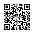 QRコード https://www.anapnet.com/item/257590