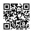 QRコード https://www.anapnet.com/item/258309