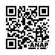 QRコード https://www.anapnet.com/item/263654