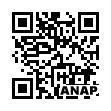 QRコード https://www.anapnet.com/item/240884