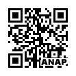 QRコード https://www.anapnet.com/item/245212