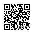 QRコード https://www.anapnet.com/item/262438