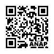QRコード https://www.anapnet.com/item/264065