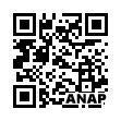 QRコード https://www.anapnet.com/item/262465