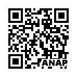 QRコード https://www.anapnet.com/item/255904