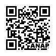 QRコード https://www.anapnet.com/item/251630