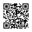 QRコード https://www.anapnet.com/item/259927