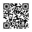 QRコード https://www.anapnet.com/item/248684