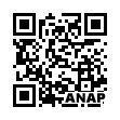 QRコード https://www.anapnet.com/item/252796
