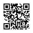 QRコード https://www.anapnet.com/item/261752