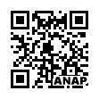 QRコード https://www.anapnet.com/item/263489