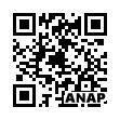 QRコード https://www.anapnet.com/item/258753