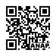 QRコード https://www.anapnet.com/item/261081