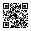 QRコード https://www.anapnet.com/item/250798