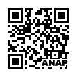 QRコード https://www.anapnet.com/item/263507