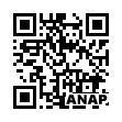 QRコード https://www.anapnet.com/item/245953