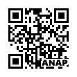 QRコード https://www.anapnet.com/item/257403