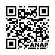 QRコード https://www.anapnet.com/item/261563
