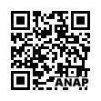 QRコード https://www.anapnet.com/item/258554