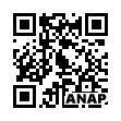 QRコード https://www.anapnet.com/item/260392