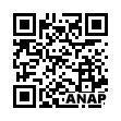 QRコード https://www.anapnet.com/item/262966