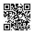 QRコード https://www.anapnet.com/item/262803