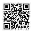 QRコード https://www.anapnet.com/item/262397