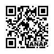 QRコード https://www.anapnet.com/item/251802