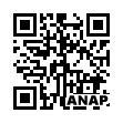 QRコード https://www.anapnet.com/item/263307