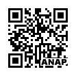 QRコード https://www.anapnet.com/item/263816